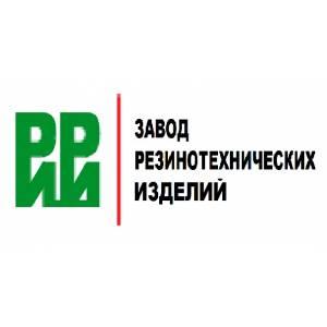 """Ростовский завод """"РТИ"""""""