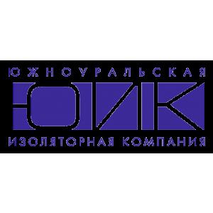 """ООО """"ЮИК"""""""