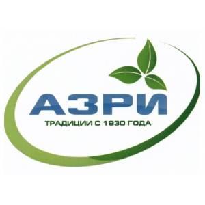 Армавирский завод резиновых изделий