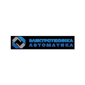 """Омский завод """"Электротехника и автоматика"""""""