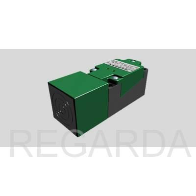 Датчик бесконтактный индуктивный ВБИ-П40-120К-2113-З