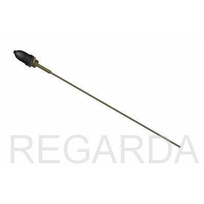 Электрод для Рос 301 L=0,35м