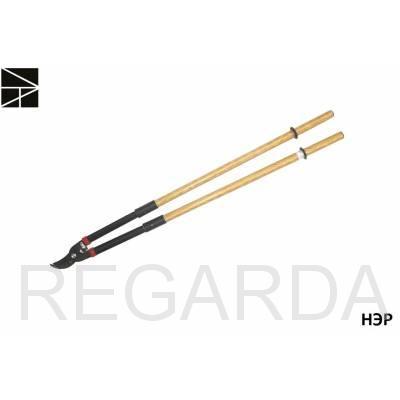 Ножницы электро-ремонтные: НЭР