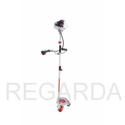 Бензиновый триммер  БТР-1500Р Ресанта