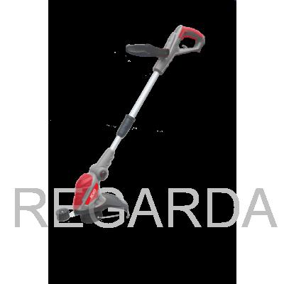 Электрический триммер  Ресанта ЭТ-600