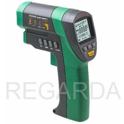 Дистанционный термометр: MS6540B