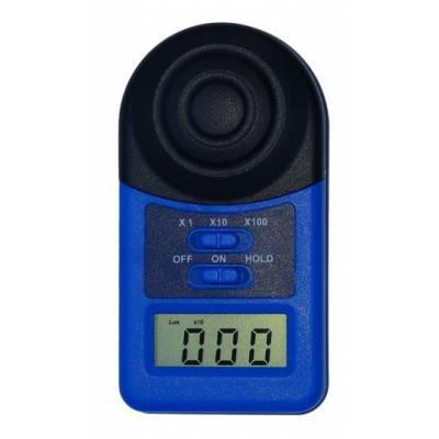 Измерители параметров окружающей среды DT