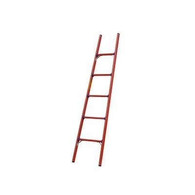 Лестницы, стремянки Диэлектрик