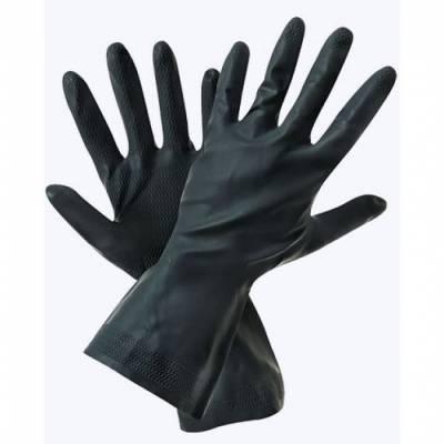 Перчатки Россия