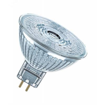 Лампа светодиодная  LEDVANCE