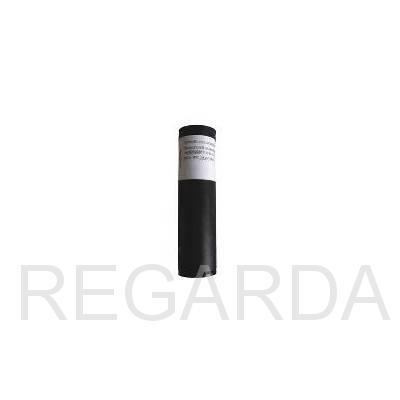 Устройство проверки указателей: УПУ-10М