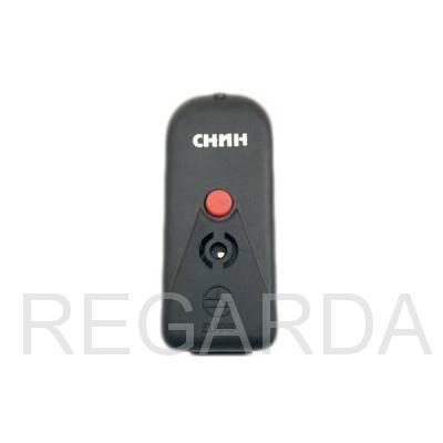Сигнализатор напряжения: СНИН 35-110