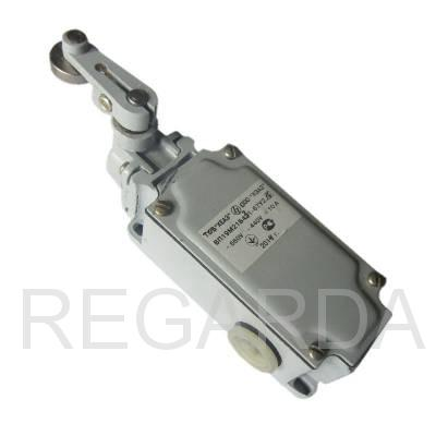 Выключатель путевой  ВП19М21Б431-67У2.17