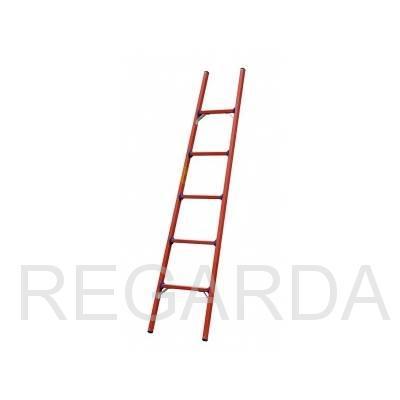 Лестница диэлектрическая  ЛСПД-2,0Е