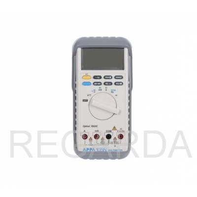 Мультиметр  APPA 105N