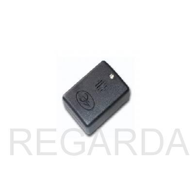 Сигнализатор напряжения  СНИ 6-10