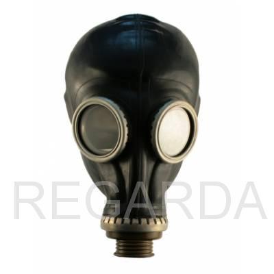 Шлем-маска  ШМП