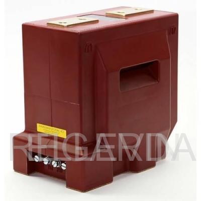 Трансформатор: 3*3НОЛП-НТЗ-10 10000/100/100  0,5/3-225/400 УХЛ2