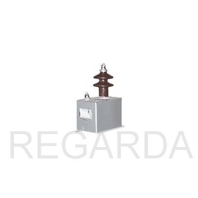 Конденсатор  КЭП-10-0,1 1У1