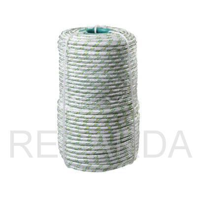 Веревка полиамидная: д 14мм (100м)