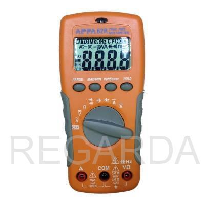 Мультиметр  APPA 62R