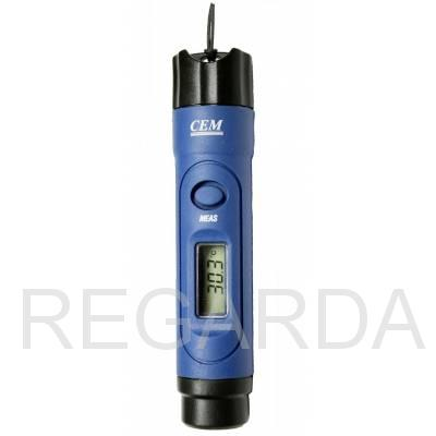 Компактный пирометр: IR-67