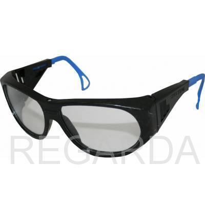 Очки защитные открытые О2 «SPECTRUM»