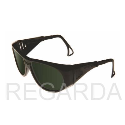 Очки защитные открытые  О2 SPECTRUM (7)