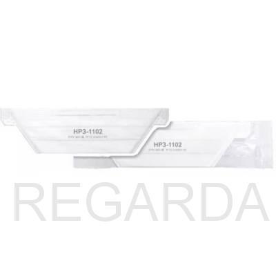 Респиратор НРЗ-1102