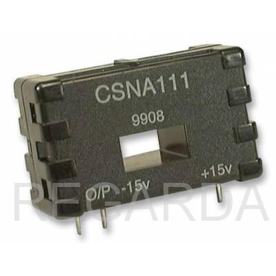 Датчик тока компенсационного типа CSNA111
