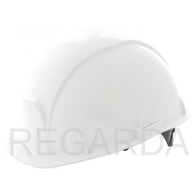Каска защитная  СОМЗ-55 ВИЗИОН Termo белая