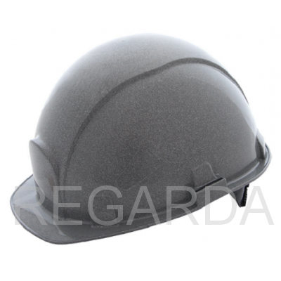 Каска защитная: СОМЗ-55 ВИЗИОН Termo серебристая