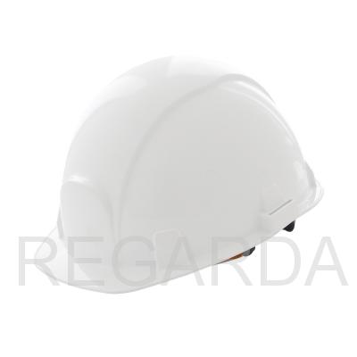 Каска защитная: СОМЗ-55 ВИЗИОН Termo RAPID белая