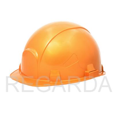 Каска защитная: СОМЗ-55 ВИЗИОН Termo RAPID золотистая