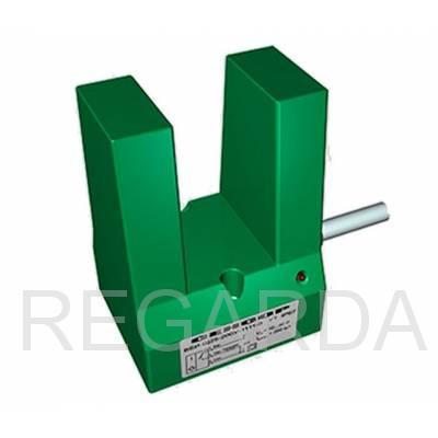 Датчик бесконтактный индуктивный щелевой: ВБИ-Щ25-200У-1111-3