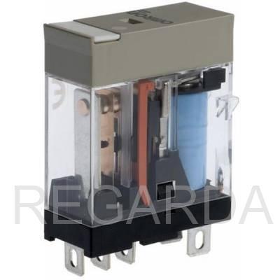 Реле OMRON G2R-1-SND 24DC(S)
