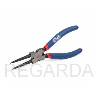 Кольцесъемник КВП 180 мм (КВТ): для внутренних колец