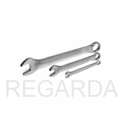 Ключ комбинированный: 11 мм КВТ