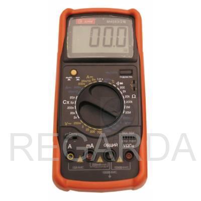 Мультиметр: М4583/2Ц