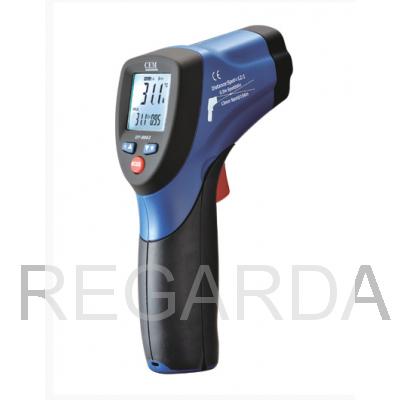 DT-8862 Инфракрасный термометр (пирометр)