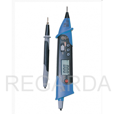 DT-3290 Мультиметр цифровой