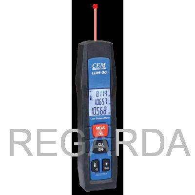 LDM-30 Лазерный дальномер
