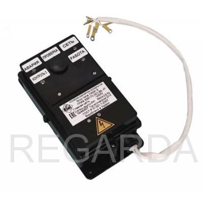 УАКИ-Э 380В устройство контроля изоляции
