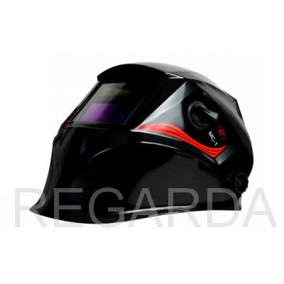 Сварочная маска: МС-1 РЕСАНТА