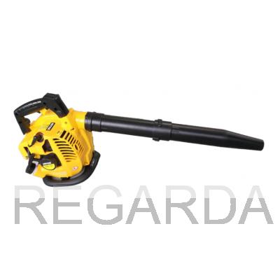 Воздуходувка бензиновая  GB-26 HUTER