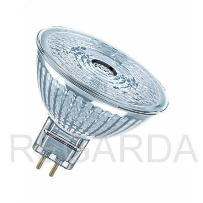 Лампа светодиодная диммируемая PARATHOM DIM PAR16 80 dim 36°