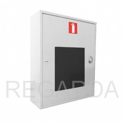Шкаф для огнетушителей  ШПО-113НОБ