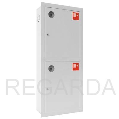 Шкаф пожарный: ШПК-320-21 ВЗБ