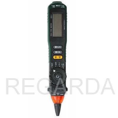 Мультиметр  MS8211