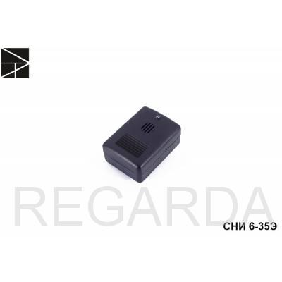 Сигнализатор напряжения: СНИ 6-35Э